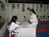 Examen a Alumnos de la ATL - 006.jpg