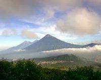 visado nicaragua descubrir tours