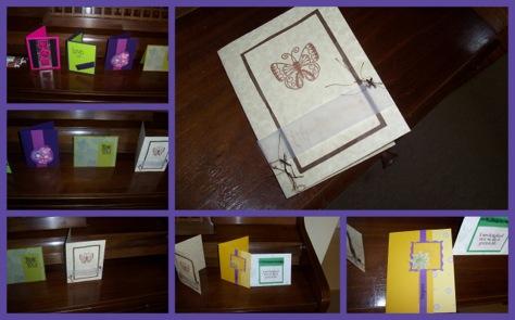 Cardmaking-2012-05-15-16-08.jpg
