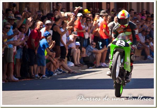 Carrera2012 (42 de 48)