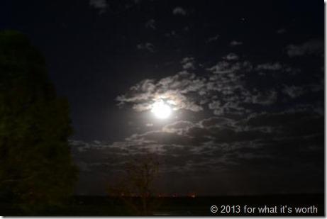 moon 1-27