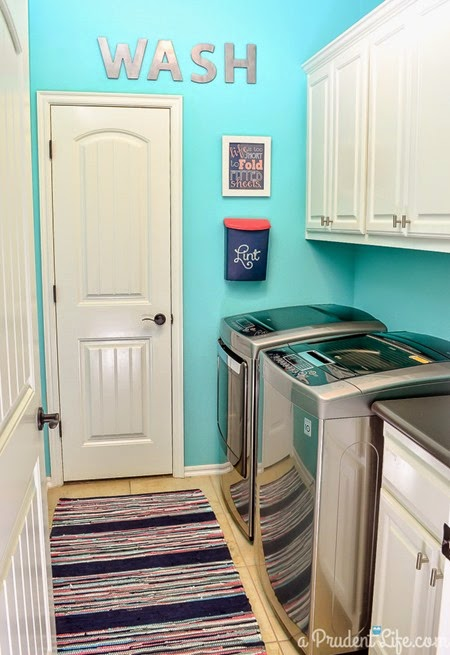 Laundry-Room-Reveal