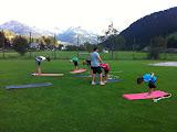 KSC Alpin Sommertraining 2011 (26).JPG
