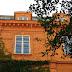 Ybl Bicentenárium – 2014 / Ybl Miklós a palotát Pálffy Pálné felkérésére 1867-ben XV. Lajos franciás stílusában tervezte