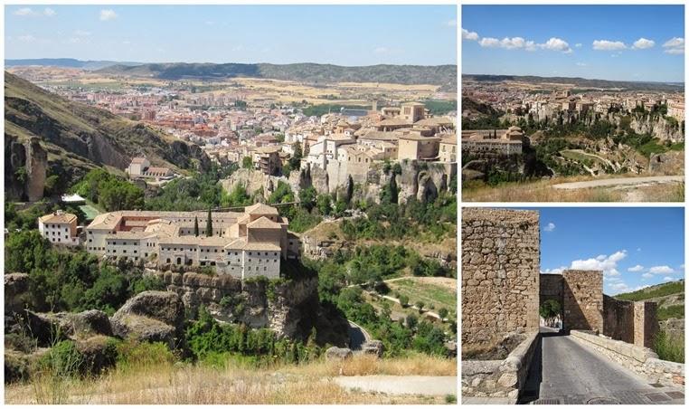 Cuenca 3 Agosto 20113