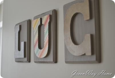 Luc Nursery 052