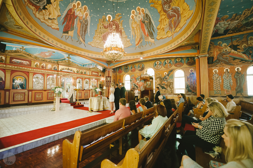 ceremony Chrisli and Matt wedding Greek Orthodox Church Woodstock Cape Town South Africa shot by dna photographers 273.jpg