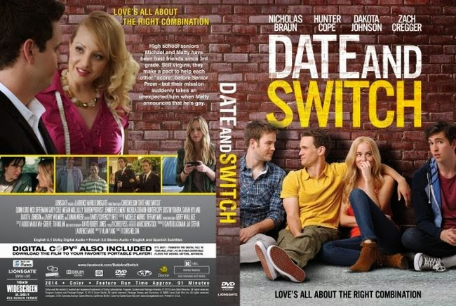 Date-And-Switch-Final.jpg