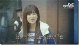 Plus.Nine.Boys.E10.mp4_003548544_thumb[1]