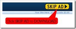 SKIP_AD_ADF_LY