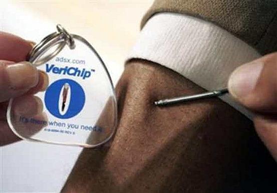 verichip02