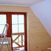 domy z drewna 2507.jpg