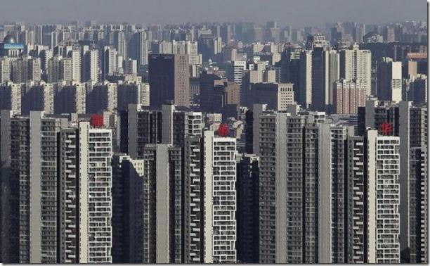 china-modern-day-24