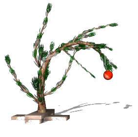 [crappy-christmas-tree%255B12%255D.png]