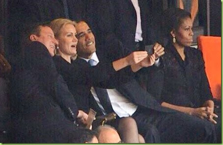 obama-selfie-michelle-mad