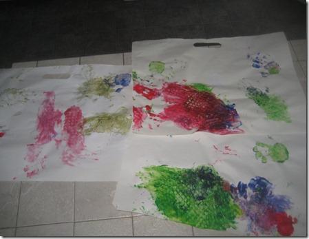 07 21 12 - Petit Picasso (15)