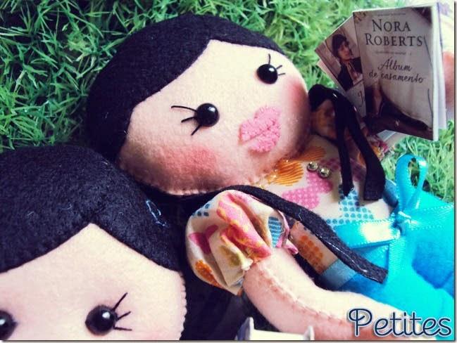 bonecas suelen_03