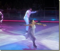 20130427_1Cool Art Hot Ice Show 19 (Small)