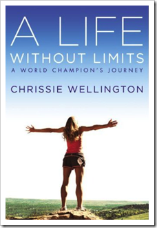 lifewithoutlimits1