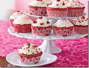 cupcakes-ay-1892162-l
