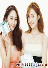 Onstyle Jessica&krystal