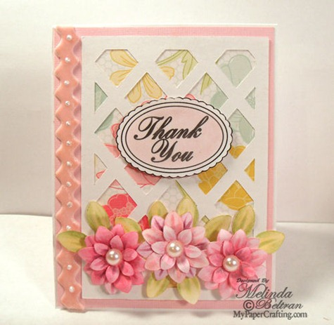 thank you card-500