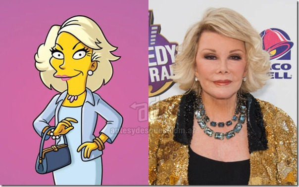 Joan-Rivers_simpsons_www_antesydespues_com_ar