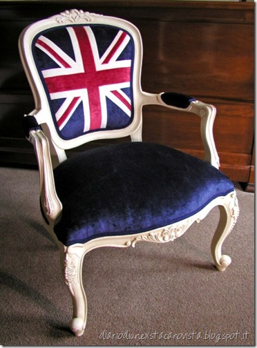 union_jack_chair_3_442_x_600