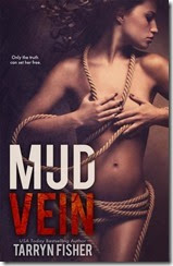 Mud Vein Cover