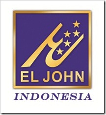 Lowongan Kerja Bangka Belitung