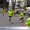 mmb2014-21k-Calle92-1339.jpg