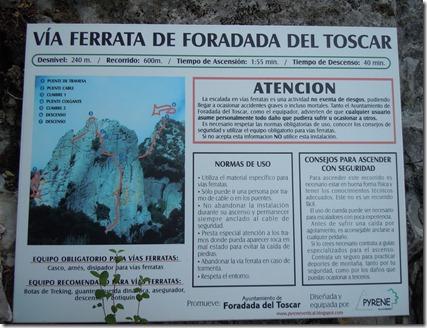 Pirineos_(Julio-2012)_ (272)