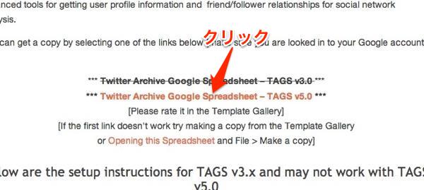 Th GoogleDocs