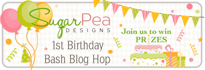 Birthday-Store-Slideshow-Banner