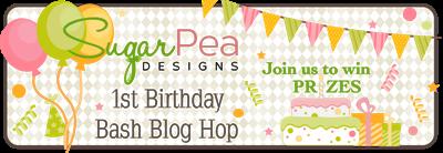 Birthday-Store-Slideshow-Banner