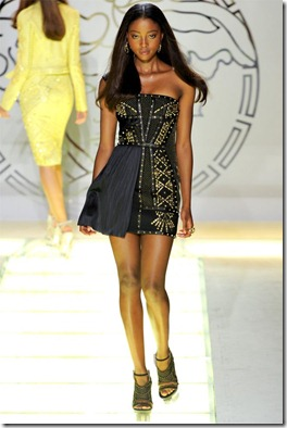 versace-spring2012-20