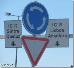 IC19portagensAgo2011