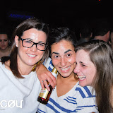 2012-12-14-women-night-agatha-pher-luxury-moscou-51