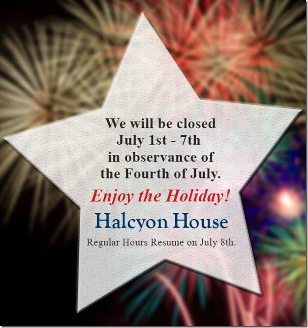 fourthofjulyclosing