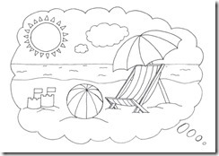 summer_coloring_pages (10)