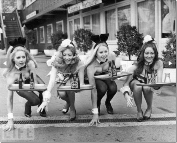 playboy-bunny-past-34