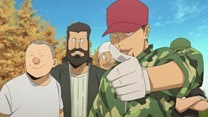 Gin no Saji Second Season - 05 - Large 27