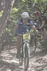 Extrém Bike Most 04.jpg