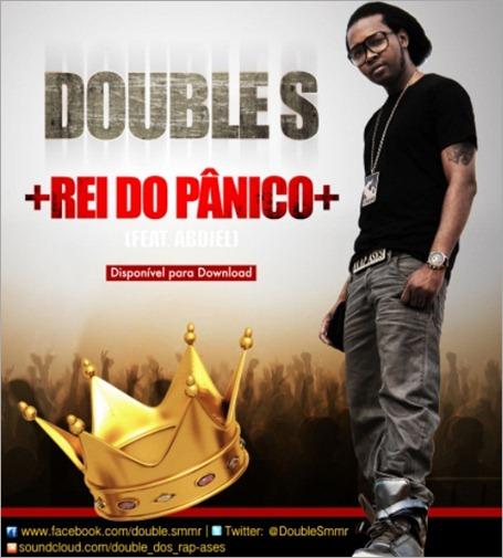Double-S-Rei-do-Pânico-Feat-Abdiel