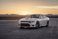 2015-Dodge-Charger-Hellcat-SRT-24.jpg