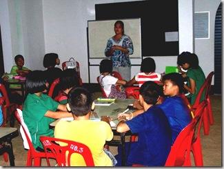 Narlin Teaching.jpg