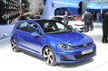 VW-Golf-GTI-MK7-6