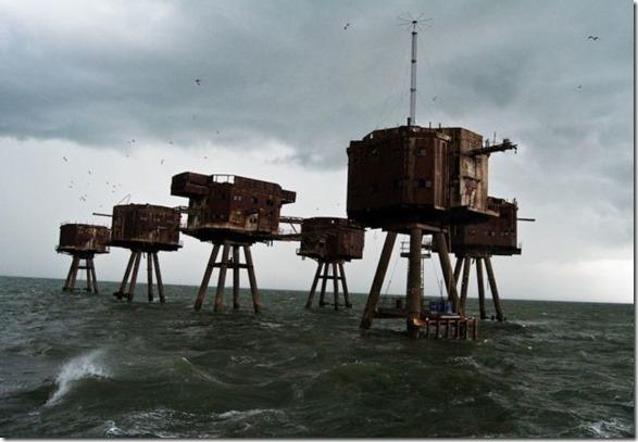 abandoned-places-world-12