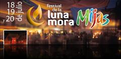 Luna Mora 2