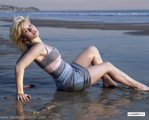 Elisha Cuthbert linda sensual sexy sedutora hot pictures desbaratinando (48)